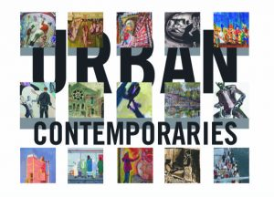 Urban Contemporaries