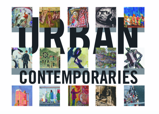 Urban-Contemporaries-2019